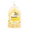 Al Dente Fettucine - Egg - Case of 6 - 12 oz. HGR 0367326