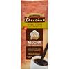 Teeccino Mediterranean Herbal Coffee Mocha - 11 oz - Case of 6 HGR 0368464