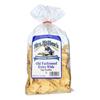 Mrs. Miller's Homemade Noodles Old Fashioned Extra Wide Egg Noodles - Case of 6 - 16 oz.. HGR 0372144