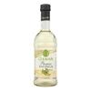 Prosecco White Wine Vinegar - Case of 12 - 0.5 Liter