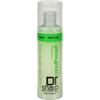 Dr. Sharp Natural Oral Care Mouthwash - Fresh Mint - 9.3 oz HGR 376434