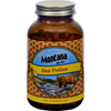 Herbal Homeopathy Herbal Formulas Blends: Montana Big Sky - Bee Pollen - 150 Caps