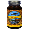 Herbal Homeopathy Herbal Formulas Blends: Montana Big Sky - Bee Pollen - 90 Caps