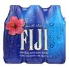 Fiji Natural Artesian Water Artesian Water - Case of 6 - 11.2 FL oz.. HGR 0380253