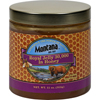 Montana Big Sky Royal Jelly 30000 In Honey - 11 oz HGR 0381392