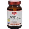Olympian Labs Coenzyme Q10 - 100 mg - 30 Softgels HGR 0385088