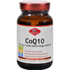 Olympian Labs Coenzyme Q10 - 100 mg - 90 Softgels HGR 0385096