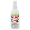 Quantum Research Buzz Away® Insect Repellent Original Formula - 6 oz Spray HGR 0385922