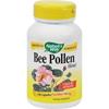 Nature's Way Bee Pollen Blend - 100 Capsules HGR 0389809