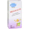 Hyland's Menopause - 100 Tablets HGR 0389825