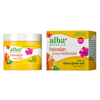 Alba Botanica Hawaiian Aloe and Green Tea Moisturizer Oil-Free - 3 oz HGR 0390138