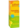 Alba Botanica Hawaiian Green Tea Eye Gel - 1 fl oz HGR 0390179