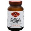 Olympian Labs Hoodia Gordonii - 60 Capsules HGR 0390773