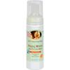 Earth Mama Angel Baby Happy Mama Body Wash Ginger Grapefruit - 5.3 fl oz HGR 0390930