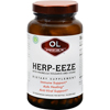 Olympian Labs Self Heal Formula - 120 Vegetarian Capsules HGR 0391623