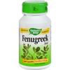 Nature's Way Fenugreek Seed - 100 Capsules HGR 0391805