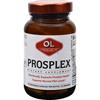 Olympian Labs Prosplex - 60 Vegetarian Capsules HGR 0392092