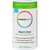 Rainbow Light Mens One Energy Multivitamin - 150 Tablets HGR 0393694