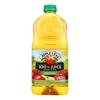 Apple and Eve 100 Percent Apple Juice - Case of 8 - 64 fl oz.. HGR 0395160