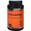 Neocell Collagen Sport - Ultimate Recovery Complex - Belgian Chocolate - 2.97 lb HGR 0395582