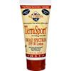 All Terrain TerraSport SPF 30 Sunscreen - 3 fl oz HGR 0396119