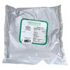 Paprika - Powder - Hungarian - Ground - Bulk - 1 lb