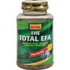 Health From The Sun Health From the Sun The Total EFA - 90 Vegetarian Softgels HGR 0398743