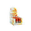 Allergy Relief: Himalayan Institute Press - Himalayan Institute Neti Stick Display Center - Case of 12