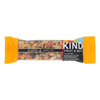 Kind Bar - Almond and Apricot - Case of 12 - 1.4 oz. HGR0399485