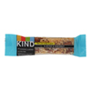 Kind Bar - Almond and Coconut - Case of 12 - 1.4 oz. HGR 0399733