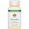 Savesta Boswellia - 60 Vegetarian Tablets HGR 0400556