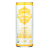 Wonder Drink - Case of 24 - 8.4 Fl oz..