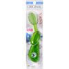 Radius Original Toothbrush - Soft - Case of 6 HGR 0401646