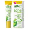 Alba Botanica Natural Acnedote Invisible Treatment Gel - 0.5 oz HGR 0405076