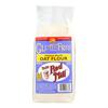 Bob's Red Mill Gluten Free Oat Flour - 22 oz - Case of 4 HGR 0405274