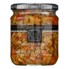 Olive Bruschetta - Mediterranean - Case of 6 - 16 oz..