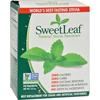 Sweeteners Creamers Sweetener: Sweet Leaf - 70 Packets
