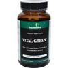 Futurebiotics Vital Green - 375 Tablets HGR 0408161