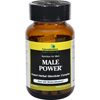 FutureBiotics Male Power - 60 Tablets HGR 0408567