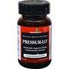 FutureBiotics Pressur-Lo - 90 Tablets HGR 0408781