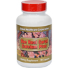 Minerals: Global Healthcare - The Real Coral Calcium Plus - 90 Capsules