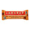Larabar Peanut Butter Chocolate Chip - Case of 16 - 1.6 oz. HGR 0409144