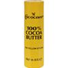 Cococare Cocoa Butter Stick - 1 oz HGR 0409177