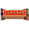 LaraBar Chocolate Chip Brownie - Case of 16 - 1.6 oz HGR 409359