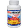 Advanced Nutritional Innovations Coral Advantage - 180 Vegetarian Capsules HGR 0409375