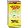 Cyclone Cider Herbal Tonic - 2 fl oz HGR 0409599