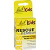 Bach Flower Remedies Rescue Remedy Kids - 0.35 fl oz HGR 0409656