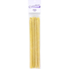 OTC Meds: Cylinder Works - Beeswax Ear Candles - 4 Pack