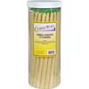 Cylinder Works Paraffin Candles - Herbal - 50 Pack HGR 0409953