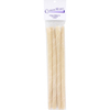 OTC Meds: Cylinder Works - Herbal Paraffin Ear Candles - 4 Pack